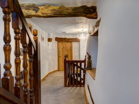 Satterthwaite Farmhouse-Sleep 4 - Lake District - 1041223 - thumbnail photo 17