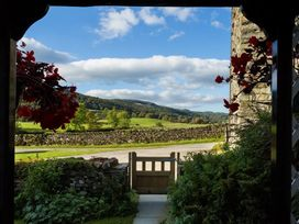 Satterthwaite Farmhouse-Sleep 4 - Lake District - 1041223 - thumbnail photo 25