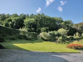 Millerbeck - Lake District - 1041226 - thumbnail photo 13