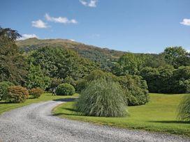 Millerbeck - Lake District - 1041226 - thumbnail photo 14
