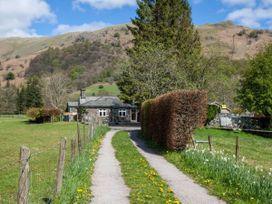 Rowan Cottage - Lake District - 1041232 - thumbnail photo 14