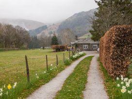 Rowan Cottage - Lake District - 1041232 - thumbnail photo 15