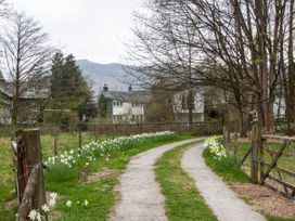 Rowan Cottage - Lake District - 1041232 - thumbnail photo 16