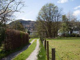 Rowan Cottage - Lake District - 1041232 - thumbnail photo 17