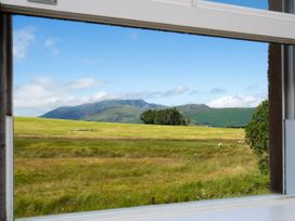 Beck View - Lake District - 1041233 - thumbnail photo 21