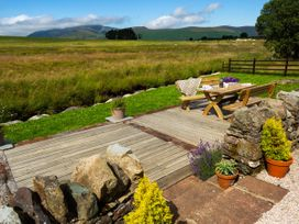 Beck View - Lake District - 1041233 - thumbnail photo 26