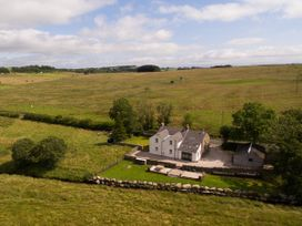 Beck View - Lake District - 1041233 - thumbnail photo 29