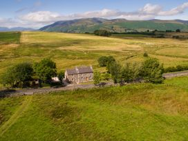 Beck View - Lake District - 1041233 - thumbnail photo 31