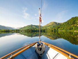 Beck View - Lake District - 1041233 - thumbnail photo 40