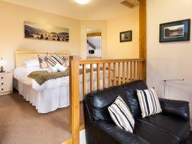 Dolly Wagon - Lake District - 1041239 - thumbnail photo 6