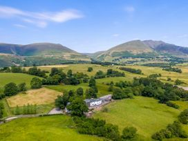 Dolly Wagon - Lake District - 1041239 - thumbnail photo 10