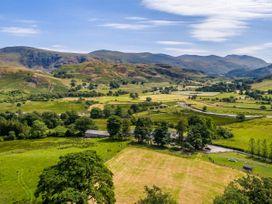 Dolly Wagon - Lake District - 1041239 - thumbnail photo 11