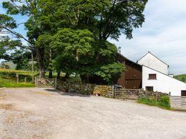 Dolly Wagon - Lake District - 1041239 - thumbnail photo 14