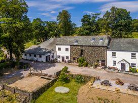 Whiteside Studio - Lake District - 1041240 - thumbnail photo 2
