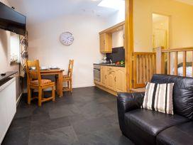 Whiteside Studio - Lake District - 1041240 - thumbnail photo 3