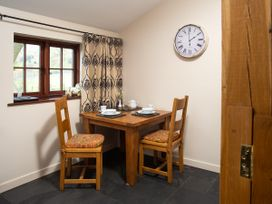 Whiteside Studio - Lake District - 1041240 - thumbnail photo 4