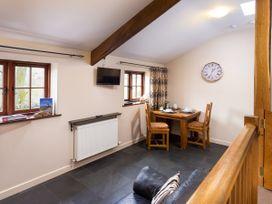 Whiteside Studio - Lake District - 1041240 - thumbnail photo 8