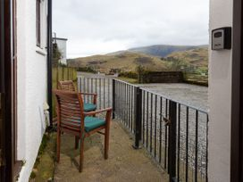 Whiteside Studio - Lake District - 1041240 - thumbnail photo 13