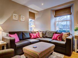 Honeywood House - Lake District - 1041248 - thumbnail photo 4