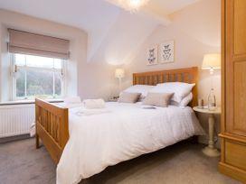 Honeywood House - Lake District - 1041248 - thumbnail photo 14