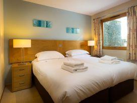 Knipe Tarn Lodge - Lodge 16 - Lake District - 1041250 - thumbnail photo 9
