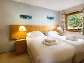 Knipe Tarn Lodge - Lodge 16 - Lake District - 1041250 - thumbnail photo 10