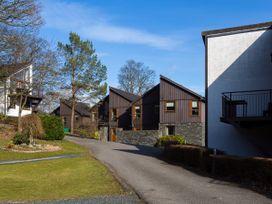 Knipe Tarn Lodge - Lodge 16 - Lake District - 1041250 - thumbnail photo 14