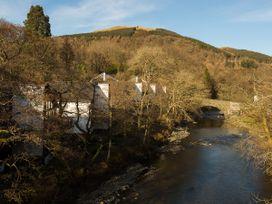 Knipe Tarn Lodge - Lodge 16 - Lake District - 1041250 - thumbnail photo 17