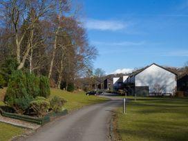 Knipe Tarn Lodge - Lodge 16 - Lake District - 1041250 - thumbnail photo 18