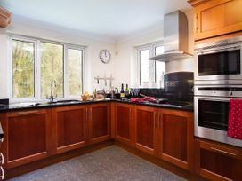Beech View - Lake District - 1041256 - thumbnail photo 3