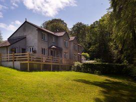 Beech View - Lake District - 1041256 - thumbnail photo 21