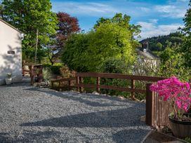 Artists Hideaway - Lake District - 1041258 - thumbnail photo 17