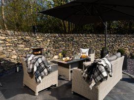 Lexington House - Lake District - 1041262 - thumbnail photo 7
