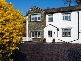 Lexington House - Lake District - 1041262 - thumbnail photo 10
