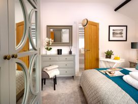 Lexington House - Lake District - 1041262 - thumbnail photo 12