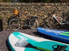 Lexington House - Lake District - 1041262 - thumbnail photo 26