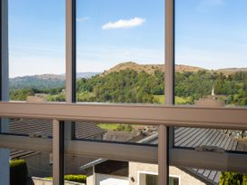 High View - Lake District - 1041263 - thumbnail photo 14