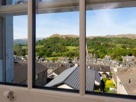High View - Lake District - 1041263 - thumbnail photo 15