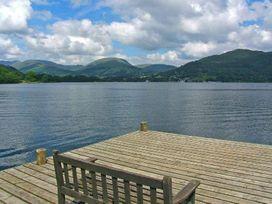 High View - Lake District - 1041263 - thumbnail photo 16