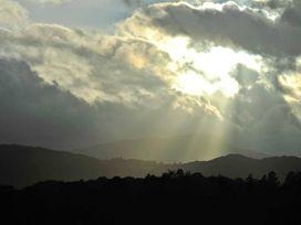 High View - Lake District - 1041263 - thumbnail photo 18