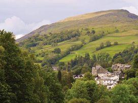 High View - Lake District - 1041263 - thumbnail photo 21