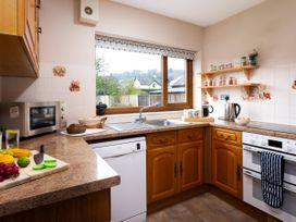 Sethera - Lake District - 1041264 - thumbnail photo 4