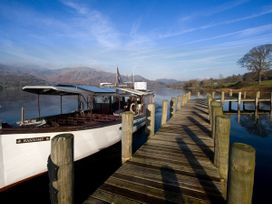 Sethera - Lake District - 1041264 - thumbnail photo 14
