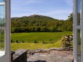 Grass Ings - Lake District - 1041265 - thumbnail photo 20
