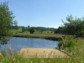 Grass Ings - Lake District - 1041265 - thumbnail photo 22