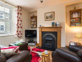 Tizzie Whizie Cottage - Lake District - 1041271 - thumbnail photo 1