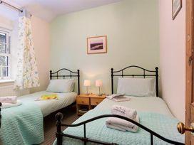 Tizzie Whizie Cottage - Lake District - 1041271 - thumbnail photo 9