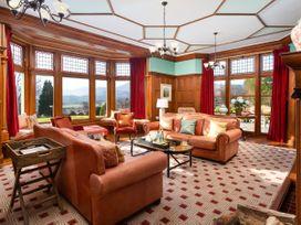 Bristowe Hill - Lake District - 1041272 - thumbnail photo 9