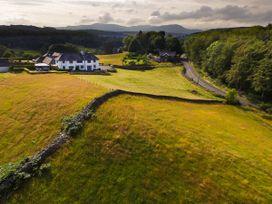 Hawkrigg Farm - Lake District - 1041275 - thumbnail photo 23