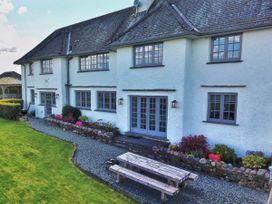 Hawkrigg Farm - Lake District - 1041275 - thumbnail photo 27